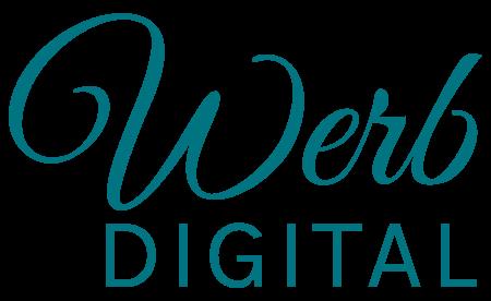 Werb-digital-450w